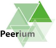 Peerium Ltd